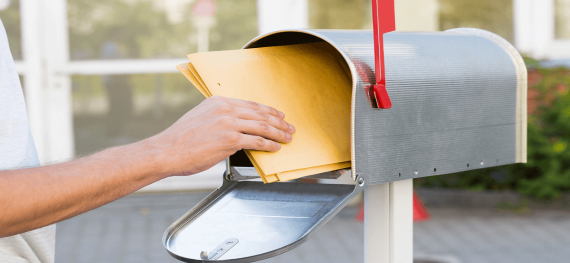 Direct Mail Marketing for Law Firms and Attorneys
