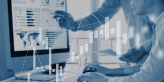 marketing-metrics