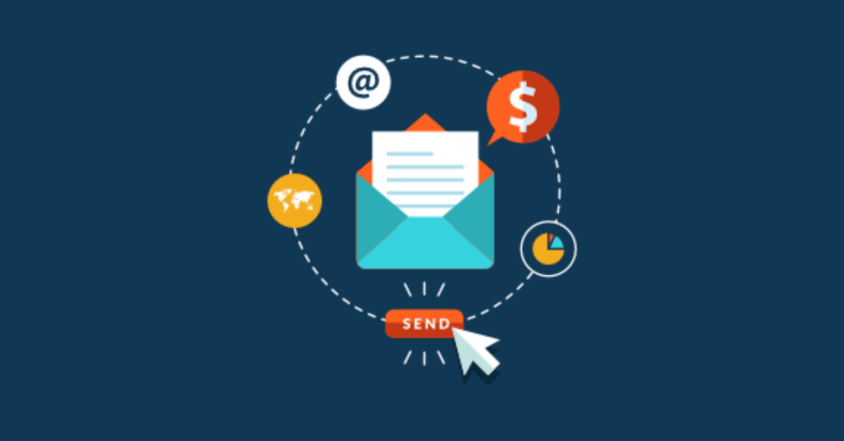 Email Marketing Never Dies   SLN-Solutions