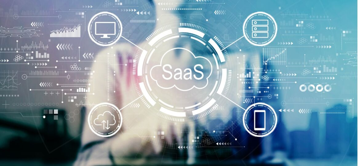 8 Proven Lead Generation Strategies For SaaS Companies | SLN-Solutions