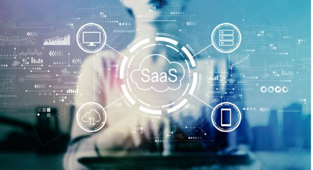8 Proven Lead Generation Strategies For SaaS Companies   SLN-Solutions