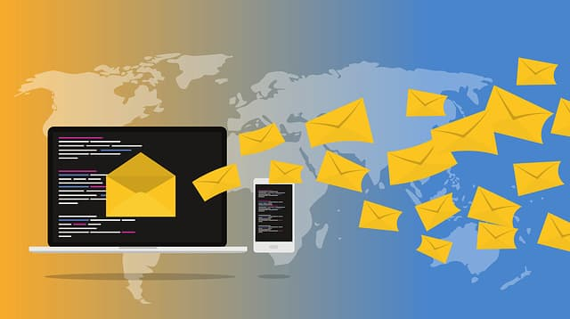 Email Marketing Linked With Real Estate Industry | SLN-Solutions